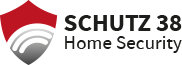 Elektrofachbetrieb und Sicherheitstechnik in Braunschweig