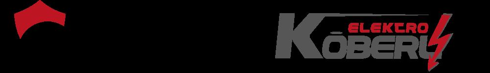 Logo Schutz38 und Elektro Köberl